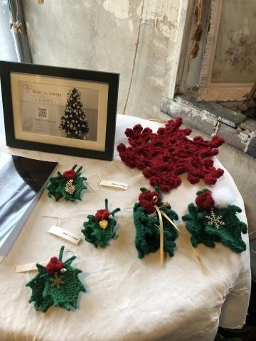 小さな小さなクリスマスマーケット。_b0116313_23272522.jpeg