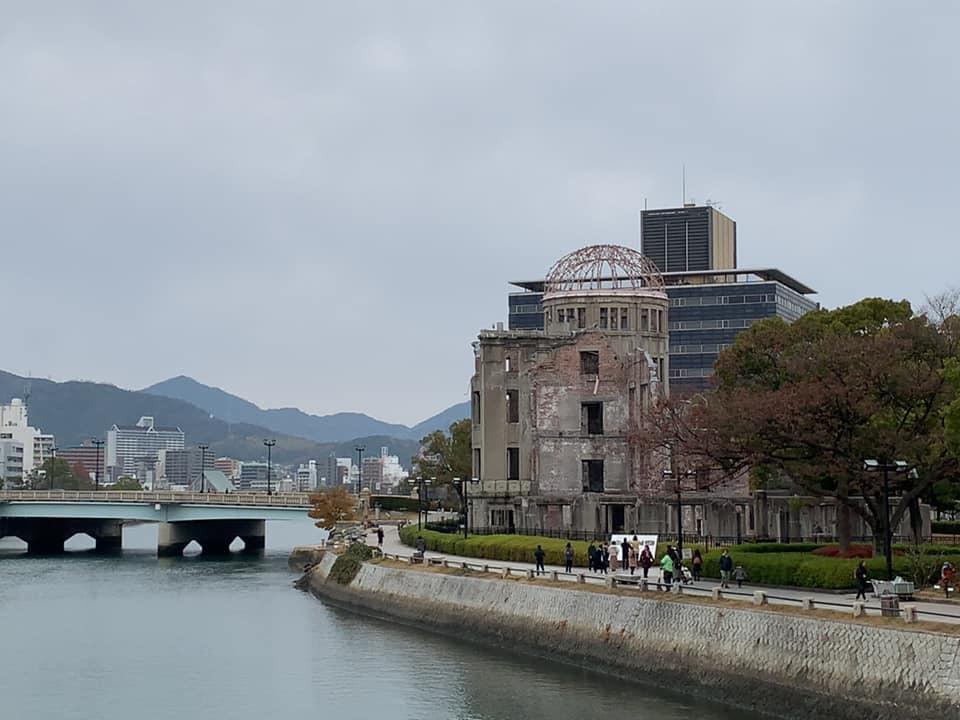 広島グローバル・ピース・コヒーランス_c0125114_11271244.jpg