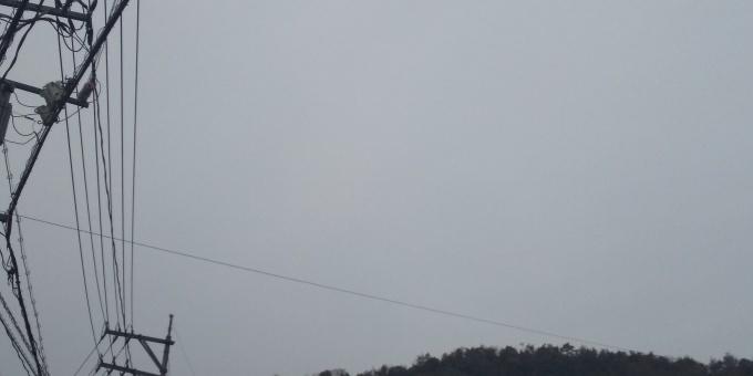 冬型で雲の多いクリスマスイブ_e0094315_07510519.jpg
