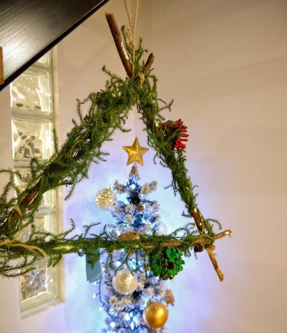Merry Christmas!_e0149215_22032659.jpg