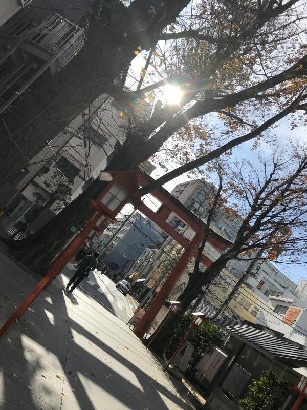 日帰りで東京へ_a0390917_21581615.jpg