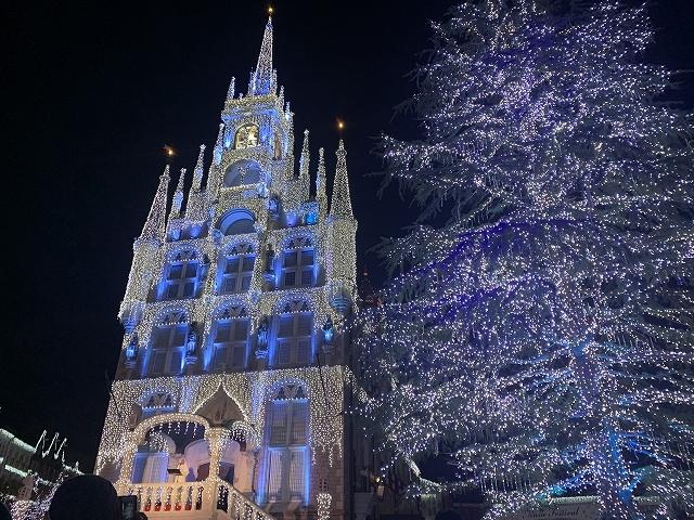 メリークリスマス♪_d0177220_13344937.jpg
