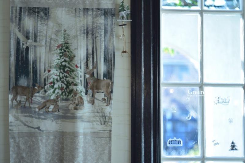西洋館のクリスマス(山手111番館)_f0321522_23311589.jpg