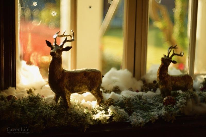 西洋館のクリスマス(山手111番館)_f0321522_23391187.jpg