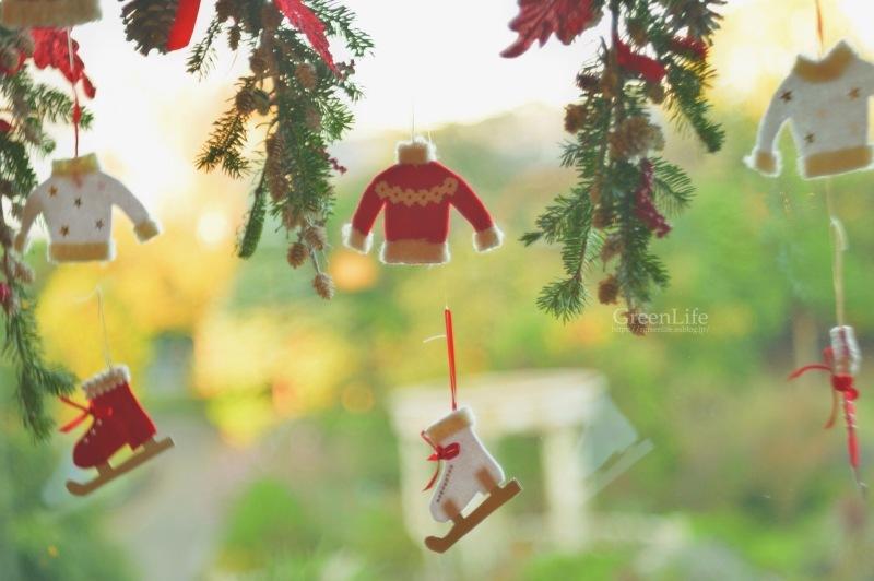西洋館のクリスマス(山手111番館)_f0321522_23394740.jpg