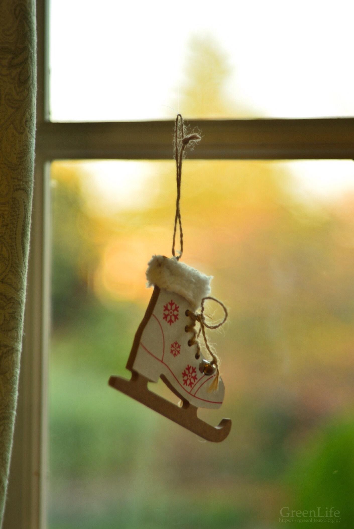 西洋館のクリスマス(山手111番館)_f0321522_23395710.jpg