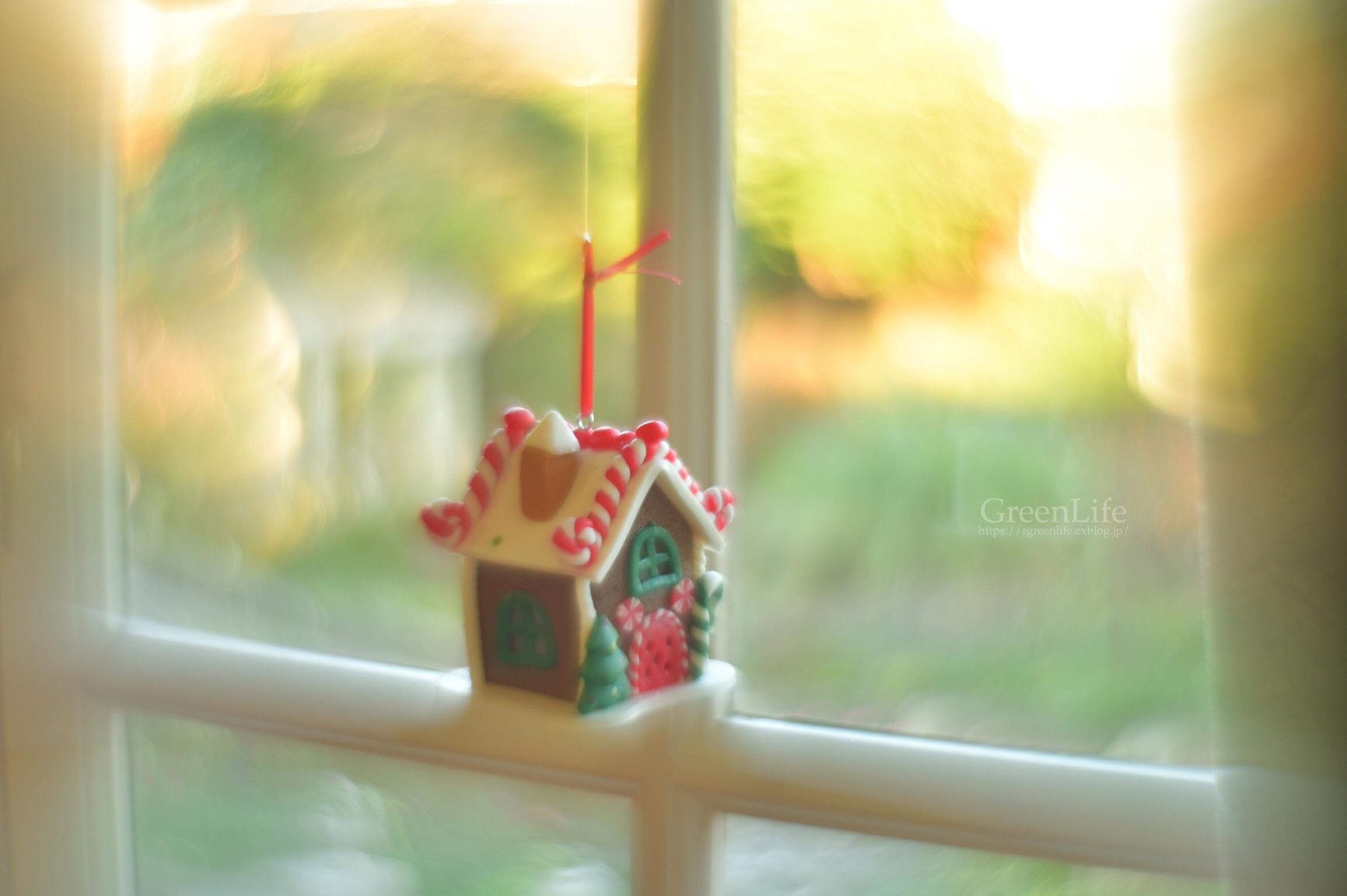 西洋館のクリスマス(山手111番館)_f0321522_23402260.jpg