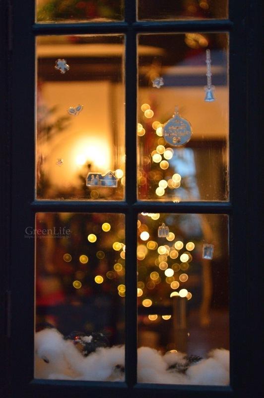西洋館のクリスマス(山手111番館)_f0321522_23452238.jpg