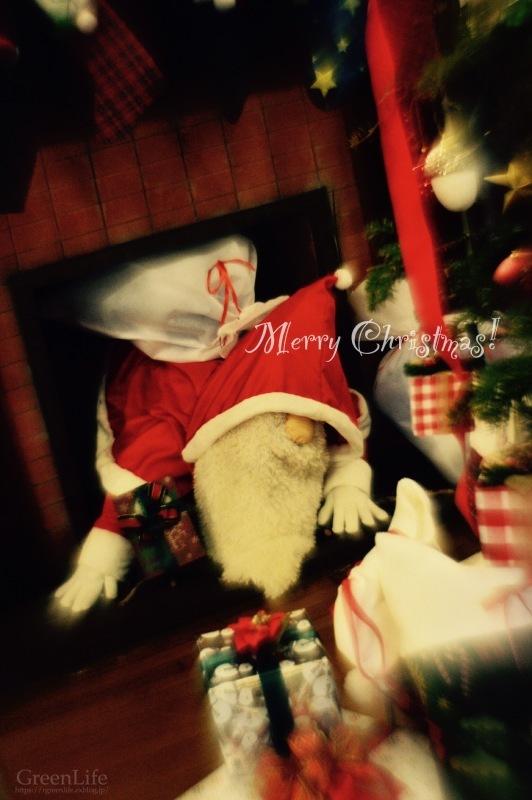 西洋館のクリスマス(山手111番館)_f0321522_23483800.jpg
