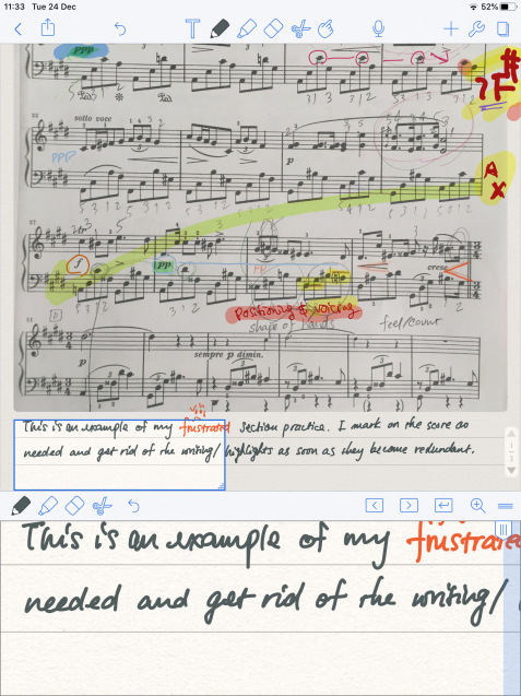 iPadのノートアプリ - Notability_f0045624_21092407.jpeg