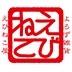 2020年1/3~1/14 yasu(やす)さん exhibition【よろず雑貨えびねこ屋 初売り展示】開催のお知らせ_b0405125_19335581.jpg