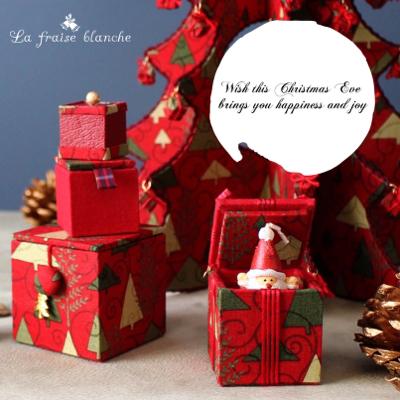 『Merry Christmas Eve』🎄🎁_d0361125_22321430.jpg