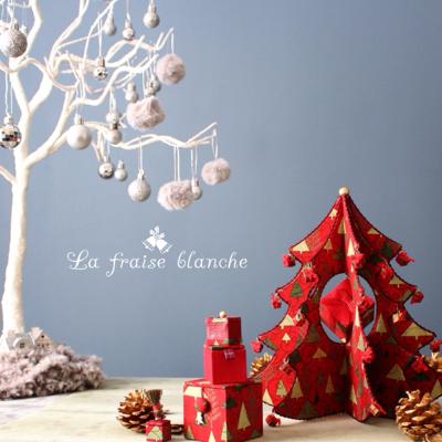 『Merry Christmas Eve』🎄🎁_d0361125_22355181.jpg