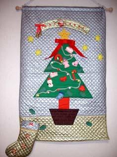 ハンドメイドでクリスマス_f0129726_18181490.jpg