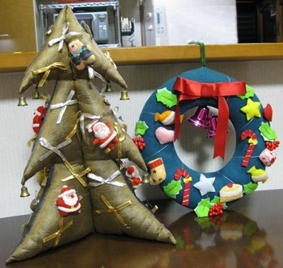 ハンドメイドでクリスマス_f0129726_18181989.jpg