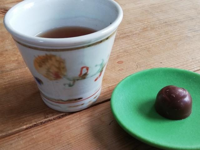 お茶の時間/本日もオープンです!_b0207631_12163968.jpg