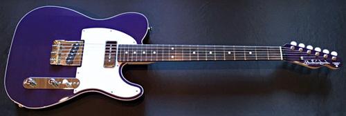 「Jewelry Purple Mica MetallicのSTD-T」の1本目が完成!_e0053731_16241492.jpeg