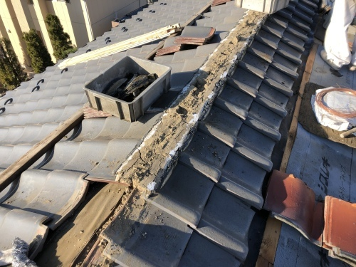 笛吹市 シルバーの屋根 其の二_b0242734_21254626.jpeg