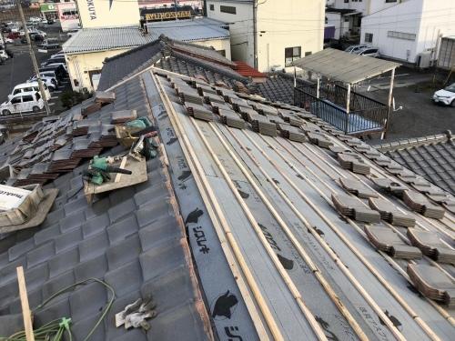 笛吹市 シルバーの屋根 其の二_b0242734_21300334.jpeg