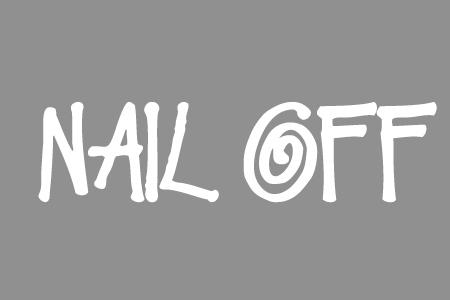 NAIL OFF_e0284934_11165252.jpg