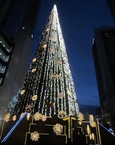 今夜はクリスマスイブ_b0177436_23235973.jpg