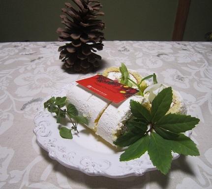 今夜はクリスマスイブ_b0177436_23245026.jpg