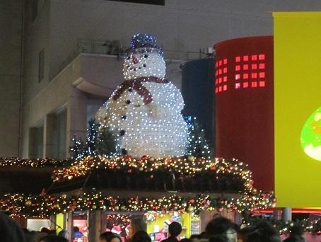 今夜はクリスマスイブ_b0177436_23260719.jpg