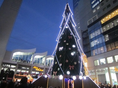今夜はクリスマスイブ_b0177436_23474130.jpg