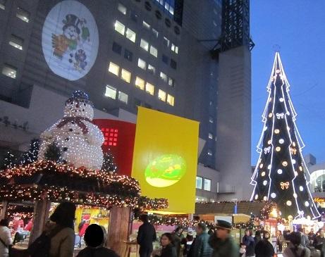 今夜はクリスマスイブ_b0177436_23494570.jpg