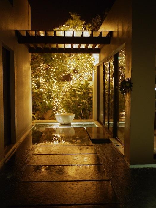 沖縄冬至越えの旅2 ホテルの朝ごはんが好き_e0359436_20025734.jpeg