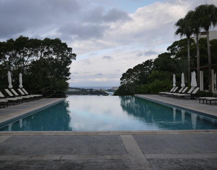 沖縄冬至越えの旅2 ホテルの朝ごはんが好き_e0359436_20031321.jpeg
