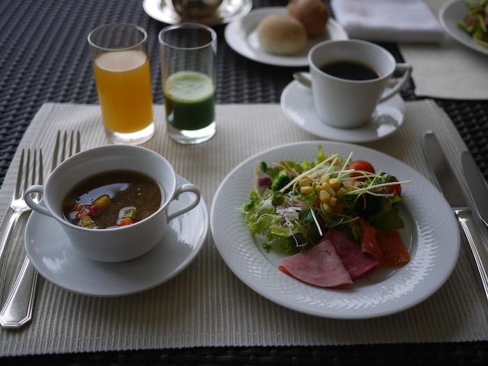 沖縄冬至越えの旅2 ホテルの朝ごはんが好き_e0359436_20032136.jpeg