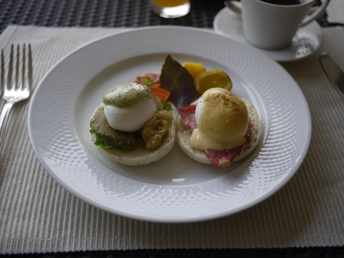 沖縄冬至越えの旅2 ホテルの朝ごはんが好き_e0359436_20032824.jpeg