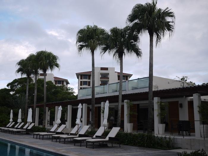 沖縄冬至越えの旅2 ホテルの朝ごはんが好き_e0359436_20033249.jpeg