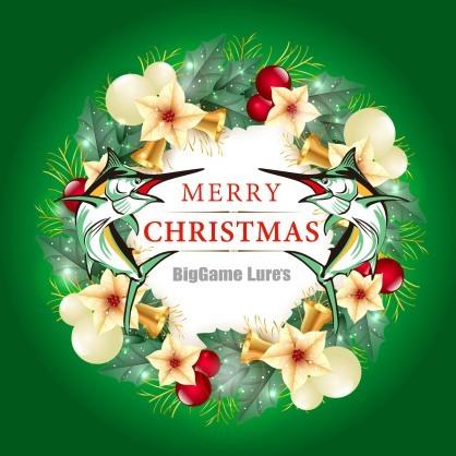メリークリスマス_f0009039_16245169.jpg