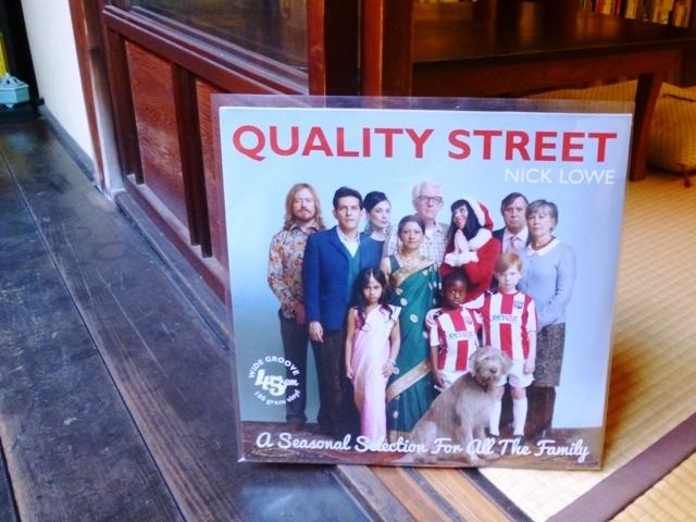 quality street / nick lowe_e0230141_21093972.jpg
