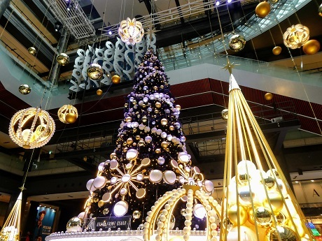 Merry Christmas!_c0057946_21030999.jpg