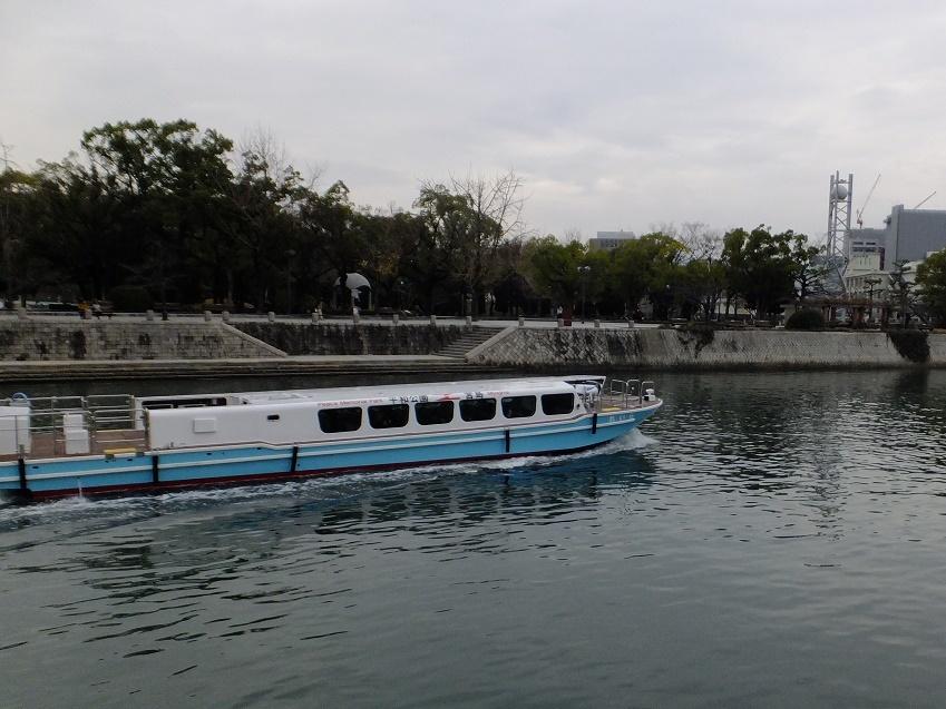 ぶらり広島の旅3_e0193247_19334530.jpg