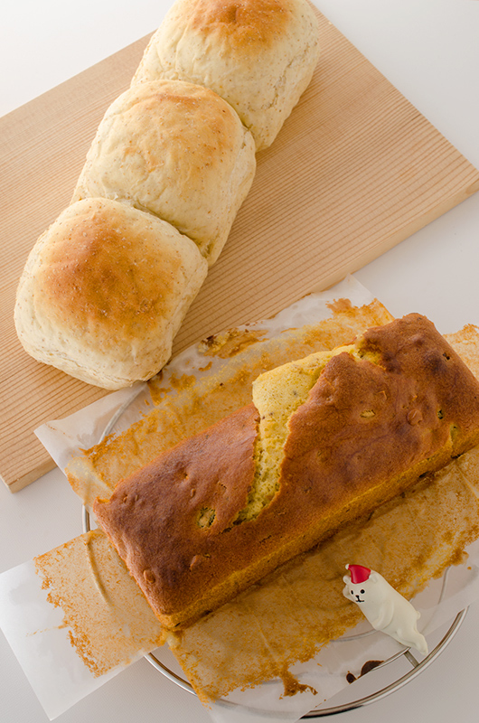 パンもあるけどケーキも食べるよ_a0003650_22305623.jpg