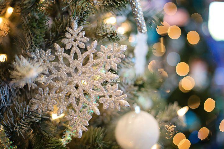 MERRY CHRISTMAS★☆★☆_e0108851_09480194.jpeg