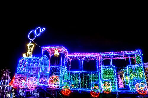 メリーーー・クリスマスでした。。。_a0057752_10563848.jpg