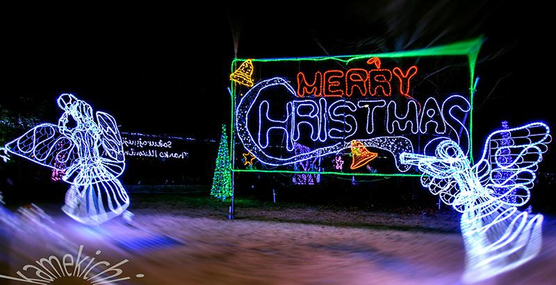 メリーーー・クリスマスでした。。。_a0057752_10571942.jpg
