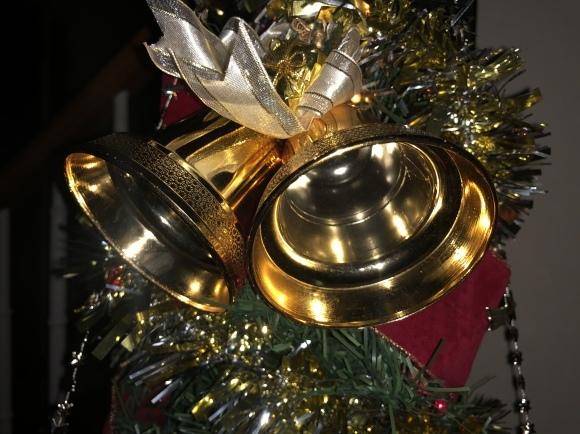 メリークリスマス!_b0374153_20205070.jpeg