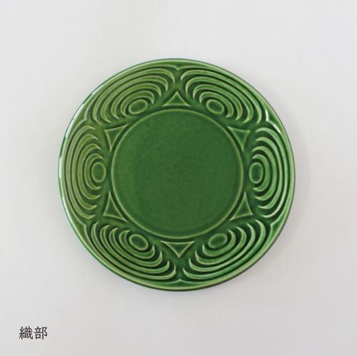 水菜とホタテのわさび醤油カルパッチョ_f0220354_15534644.jpeg