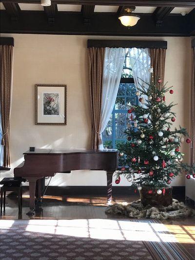 世界のクリスマス~すべりこみ_b0194056_17395979.jpg