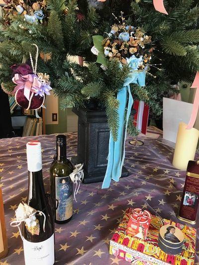世界のクリスマス~すべりこみ_b0194056_17404815.jpg
