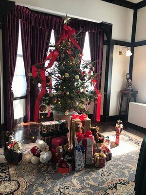 世界のクリスマス~すべりこみ_b0194056_17425873.jpg
