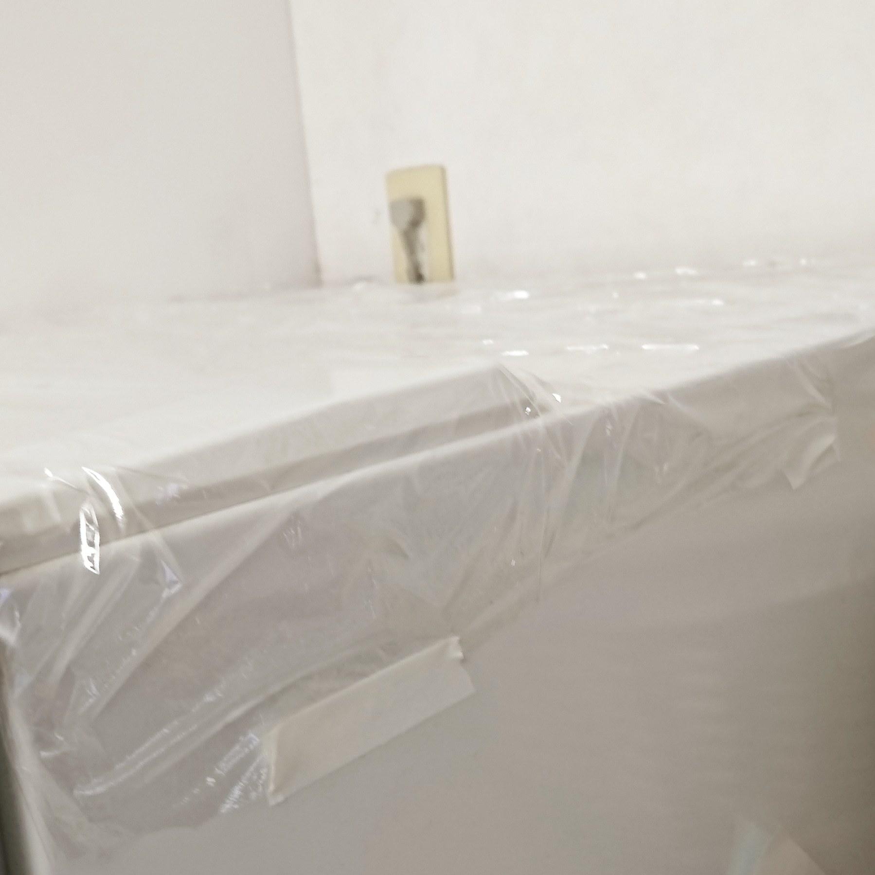 ++冷蔵庫の大掃除*++_e0354456_10183539.jpg