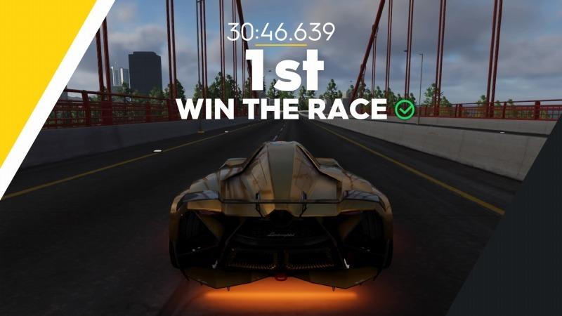 ゲーム「THE CREW2 KTM_450EXC Red Bull Edition」_b0362459_18174524.jpg