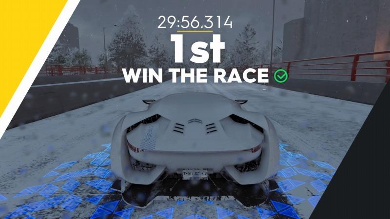 ゲーム「THE CREW2 KTM_450EXC Red Bull Edition」_b0362459_18343850.jpg